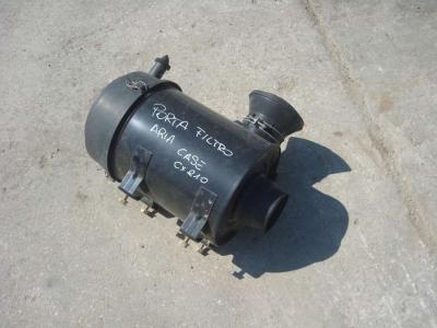 Pièces de rechange avec filtre pour Case CX210 en vente par OLM 90 Srl