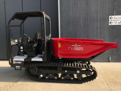 Hinowa TX3005 en vente par Emme Service Srl