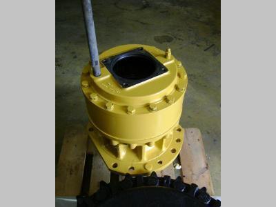 Réducteur de rotation pour Caterpillar 345 BLME en vente par PRV Ricambi Srl