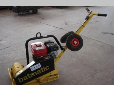 Batmatic CPBR 13 en vente par C.A.E.R. Srl