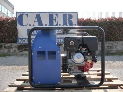 Mase FM80H en vente par C.A.E.R. Srl