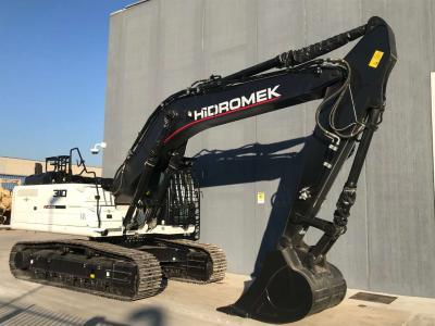 Hidromek HMK 310NLC-4 en vente par Emme Service Srl