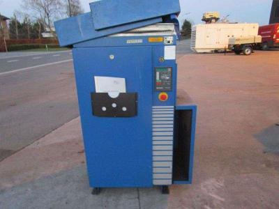 Compair CSG-G15-7.5 en vente par Machinery Resale