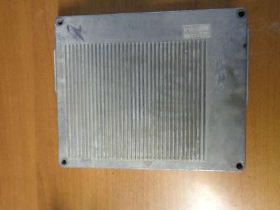 Boîte de jonction pour Case Cx 240 en vente par PRV Ricambi Srl