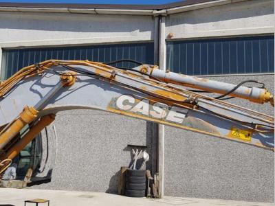 Flèche pour Case CX 290 en vente par Metec Srl Area Ricambi