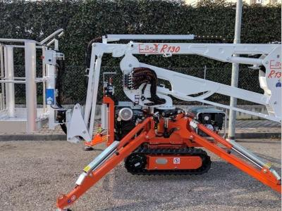 Easy Lift R130 en vente par Bini Roberto D.I.