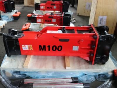 Midas M100 en vente par Agenzia Midas Co. Ltd