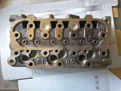 Kubota K008 - ASTE A14 en vente par 2M Srl