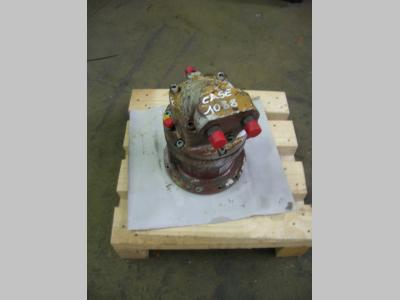 Case 1088 en vente par PRV Ricambi