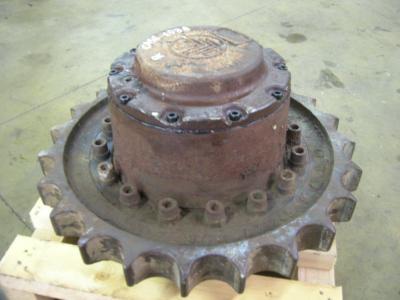 Réducteur de couplage pour Case 1088 en vente par PRV Ricambi Srl