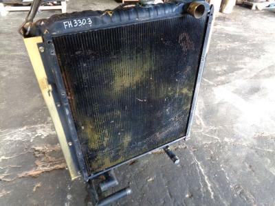 Radiateur eau pour Fiat Hitachi FH 330.3 en vente par PRV Ricambi Srl