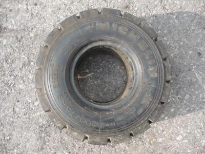 Michelin 200/75 R 9 XZM en vente par C.A.E.R. Srl
