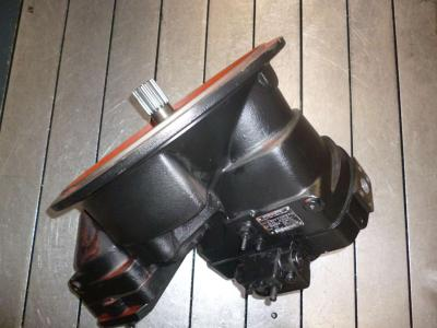 Bosch Rexroth A8VO55SR3/60R1-PZG05K02 en vente par Baldini Srl