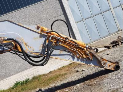 Stick pour Case CX 290 en vente par Metec Srl Area Ricambi