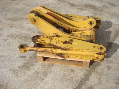 Bielle pour Caterpillar 951C - 941 en vente par OLM 90 Srl