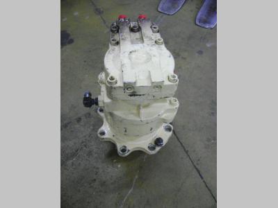 Kubota Kx 57-4 en vente par PRV Ricambi Srl