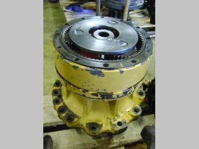 Réducteur de rotation pour Caterpillar 312 en vente par PRV Ricambi Srl