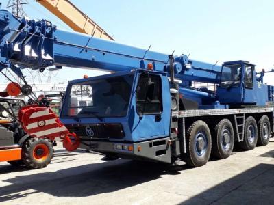Krupp KMK 4070 en vente par Italnol Sollevamenti srl