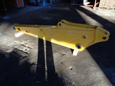 Stick pour New Holland E 80 B en vente par PRV Ricambi Srl