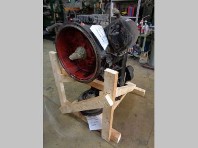 Boîte de Vitesses pour ZF 4WG 260 en vente par PRV Ricambi Srl