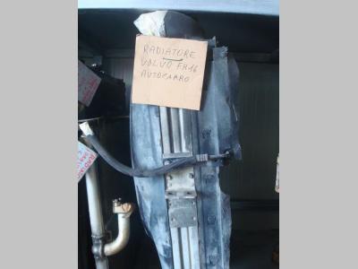 Radiateur eau pour FH16 en vente par OLM 90 Srl