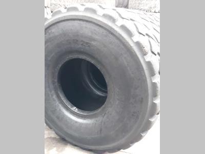 Michelin 26.5 R25 en vente par Piave Tyres Srl