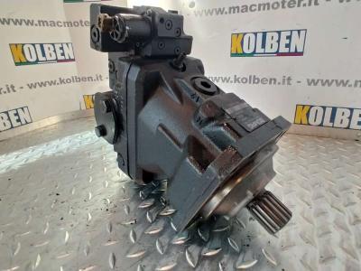 Bomag 51D080-W-D3-N-Y7-B1-S-L-J1-AWB-M16-AA-F0-F4-00 en vente par Kolben s.r.l.