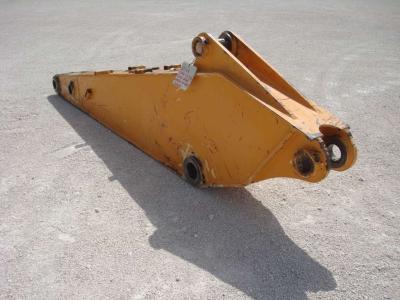 Flèche pour Case CX210 en vente par OLM 90 Srl
