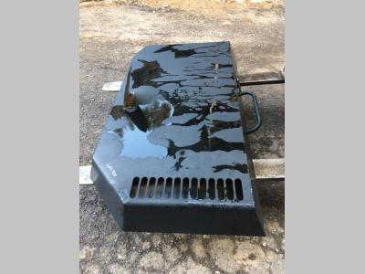 Liebherr 900 en vente par PRV Ricambi Srl