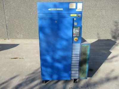 Compair MSK G - 18 - 10 en vente par Machinery Resale