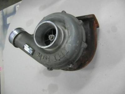 IHI CIDU 0301- RHC 916024C en vente par PRV Ricambi Srl
