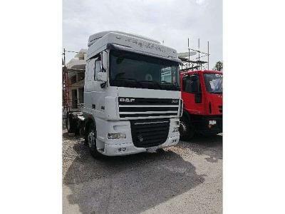 Daf XF510 en vente par Ferrara Veicoli