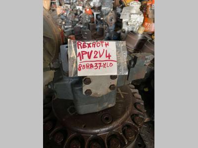 Rexroth 1PV2V4 en vente par Mori Onofrio di Mori Maria