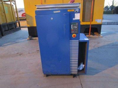Compair MSK-G15-7.5 en vente par Machinery Resale