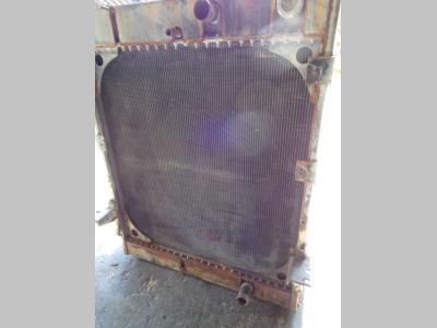 Radiateur eau pour Hyundai 770-7A en vente par PRV Ricambi Srl