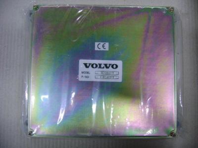 Boîte de Jonction pour Volvo EC 140 en vente par PRV Ricambi