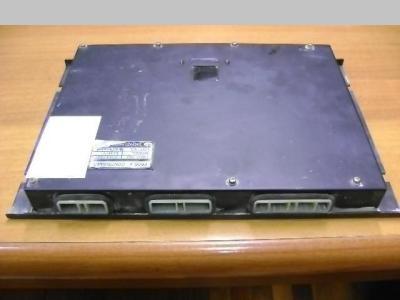 Boîte de Jonction pour Daewoo 130 / 220 en vente par PRV Ricambi