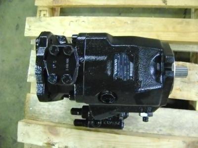 Pompe hydraulique pour Volvo A 30- A35- A40 en vente par PRV Ricambi Srl