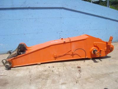 Stick pour Hitachi 210 E 240 en vente par OLM 90 Srl