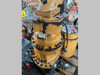 Bonfiglioli Trasmital Réducteur de rotation pour Case 1188 en vente par Mori Onofrio di Mori Maria