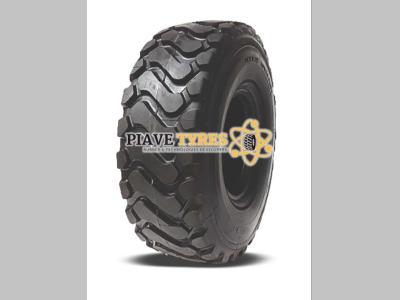 Piave Tyres Pneu en vente par Piave Tyres Srl