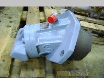Moteur hydraulique de couplage pour PMI 930 en vente par PRV Ricambi Srl