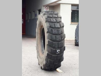 Michelin 16.00 R25 en vente par Piave Tyres Srl