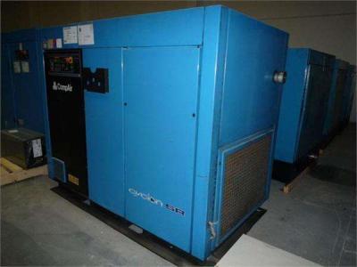 Compair SR 475 en vente par Machinery Resale