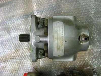 TCM Pompe hydraulique en vente par PRV Ricambi Srl