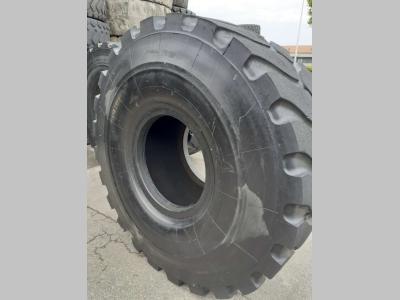 Piave Tyres GP-LDD1 en vente par Piave Tyres Srl