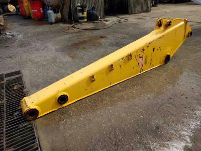Stick pour New Holland E145 en vente par SVM Solutions