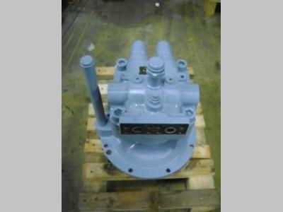 Moteur hydrauliques de rotation pour Hitachi ZX 240-3 en vente par PRV Ricambi Srl