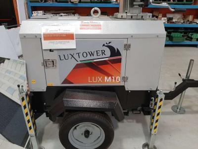 Luxtower M10 en vente par Zanetta Marino Srl