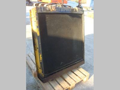 Radiateur eau pour Benati 22 SB en vente par OLM 90 Srl